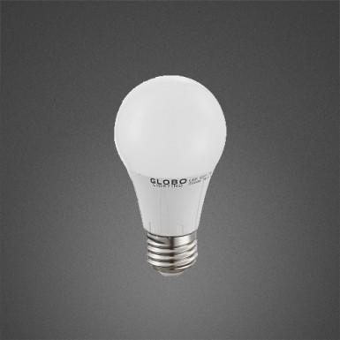 Žarnice – brez njih si ne predstavljamo življenja