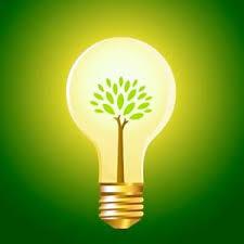 Zakaj je potrebno varčevati z energijo?