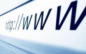 Kako poteka izdelava Magento spletnih trgovin?