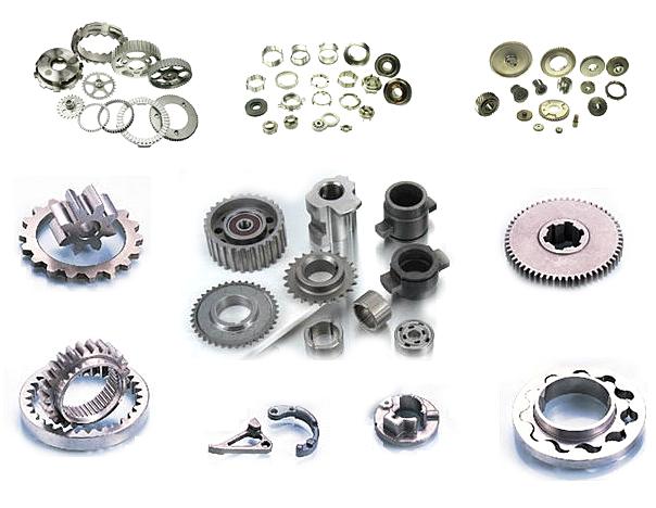 Rezervni deli za motorje, kje imajo najboljšo izbiro?