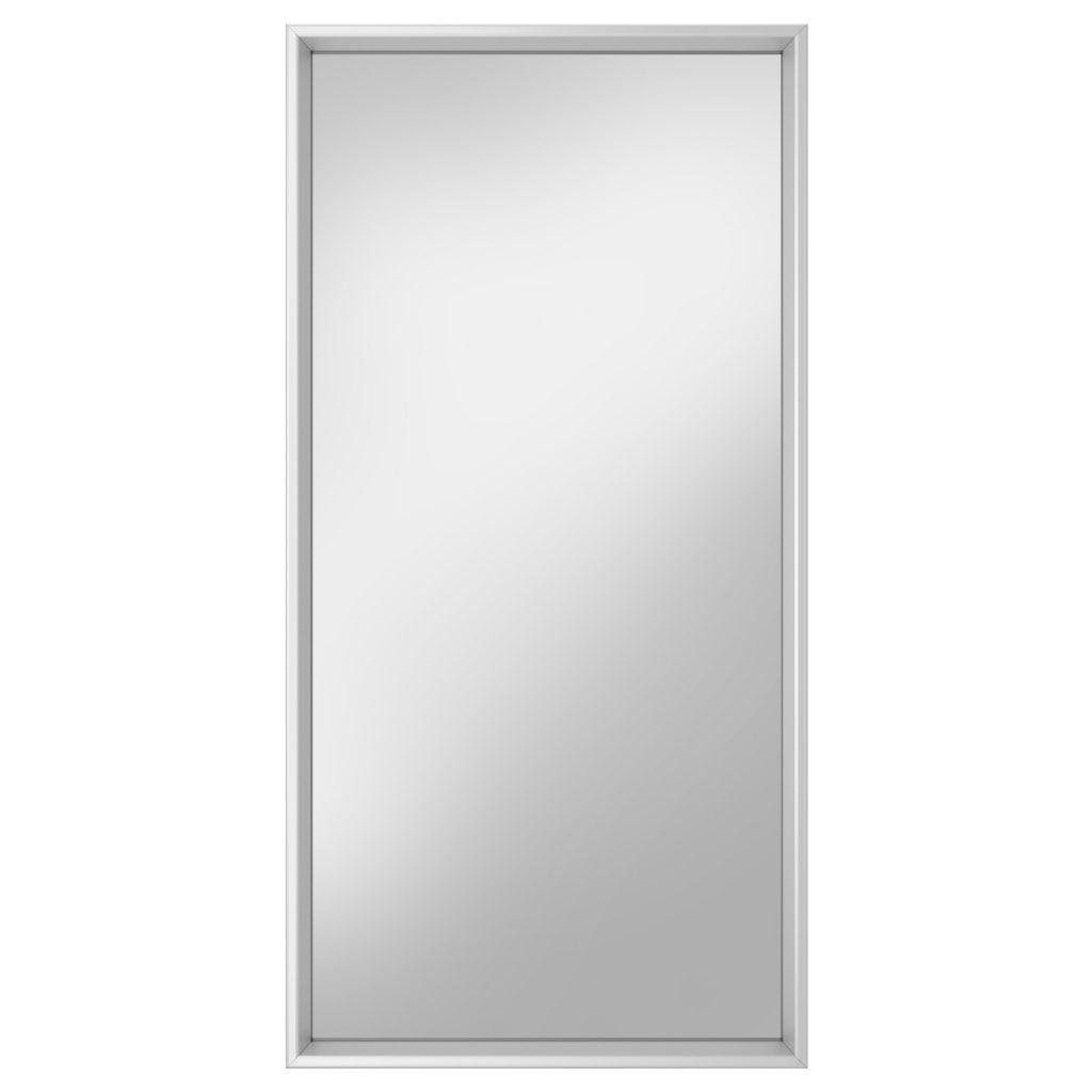 Ogledalo za ples- zakaj?