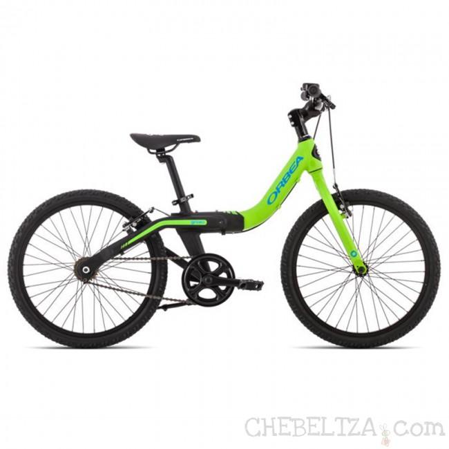 Kako izbrati dobro otroško kolo?