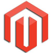 Programiranje modulov za Magento