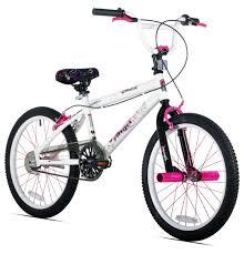 Zakaj izbrati kolo za otroka?