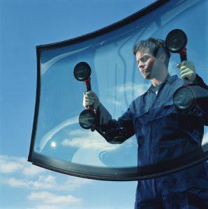 vetrobransko-steklo