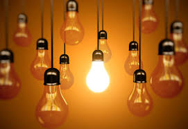 Žarnice, katere uporabljate?
