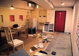 Kako izgleda Escape room?