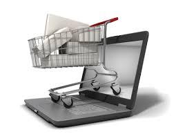 Izdelava spletnih trgovin- kako začeti