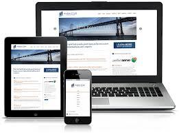 Izdelava spletne trgovine- pomembni dejavniki