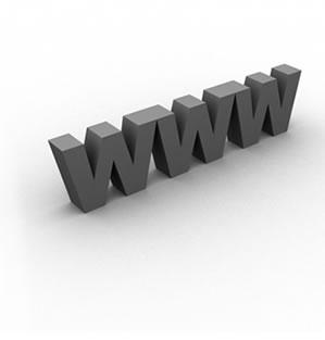 Izdelava spletnih trgovin, komu zaupati
