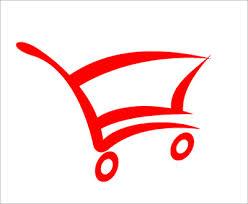 Izdelava spletnih trgovin- na kaj paziti?