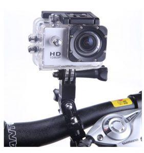 podvodna-kamera