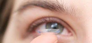 kvalitetne-kontaktne-leče