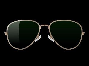 sončna-očala