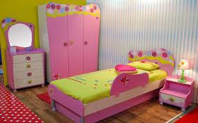 Opremljanje otroške sobe