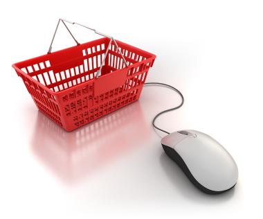 Izdelava spletne trgovine je lahko enostavna!