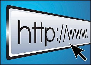 Izdelava spletnih strani