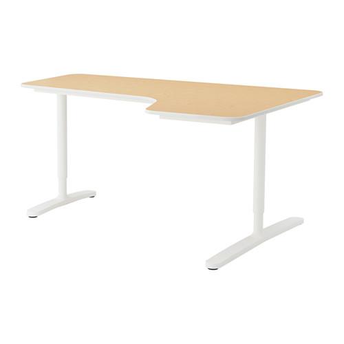Pisalna miza vpliva na vaše delo!