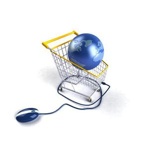 Izdelava spletnih trgovin na ms3.si!