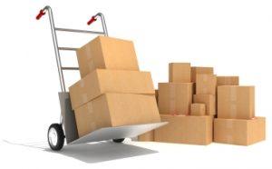 dostava-paketov