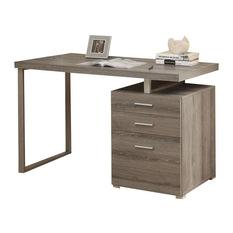 Pisalne mize?