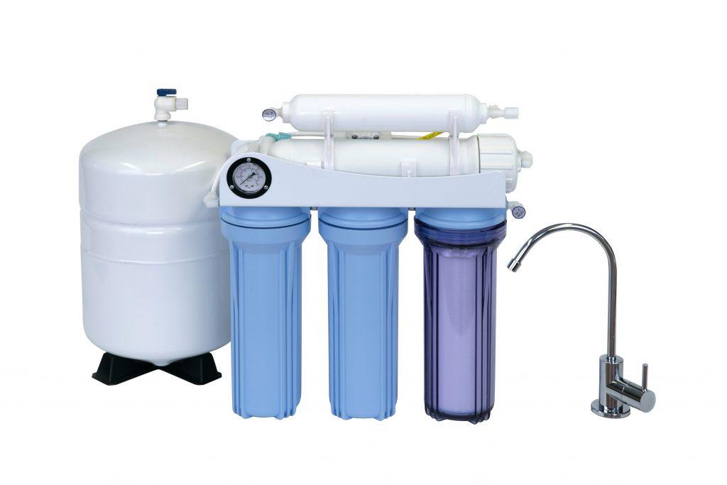 Filtri za vodo