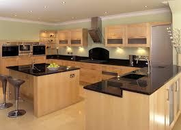Kuhinje Marles