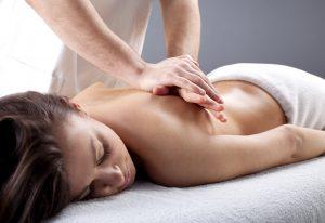 masaža-maribor