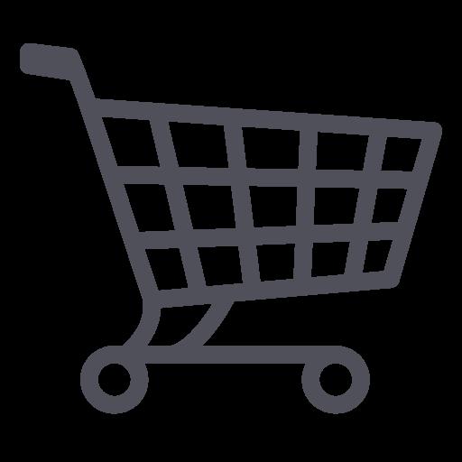 Izdelava spletnih strani – pravilen začetek