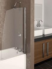 Moderno in lepo kopalniško pohištvo