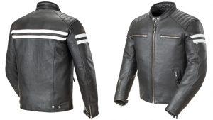 motoristične jakne