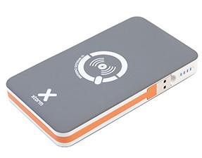 Power bank za mobilne naprave