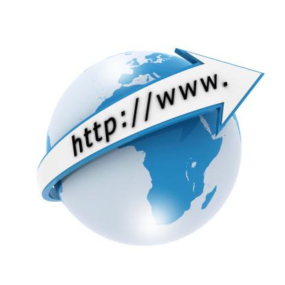 Registracija .hr domene