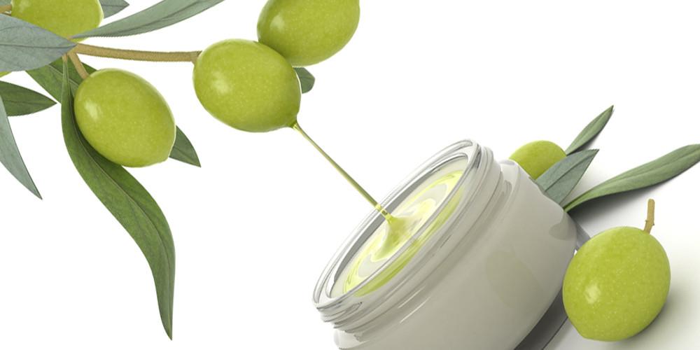 Ali je naravna kozmetika res naravna?