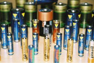 polnilne-baterije