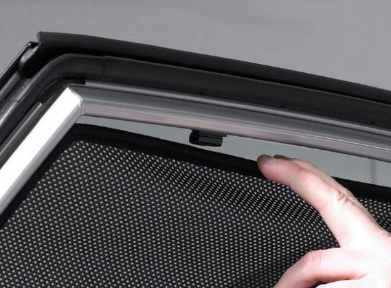 Kako pomembni so senčniki za avto
