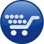 Izdelava spletnih trgovin je vizija prihodnosti