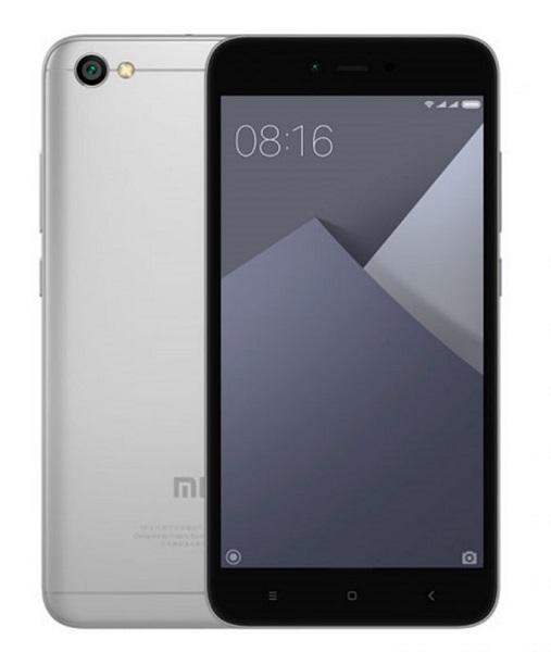 Cenovno dostopen in zelo zmogljiv mobilni telefon