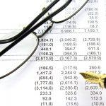 Online fakturiranje omogoča prihranek