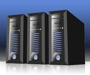 Web hosting je storitev brez katere več ne gre