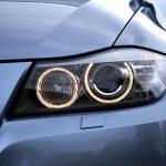 LED svetila v avtomobilski industriji