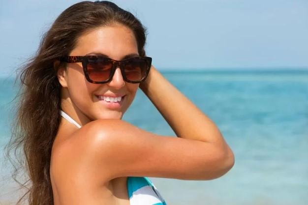 Hočem nova sončna očala z dioptrijo