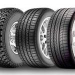 Kaj morate vedeti o avtomobilskih gumah?