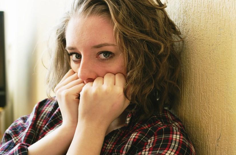 Učinkovita psihoterapija za vse težave