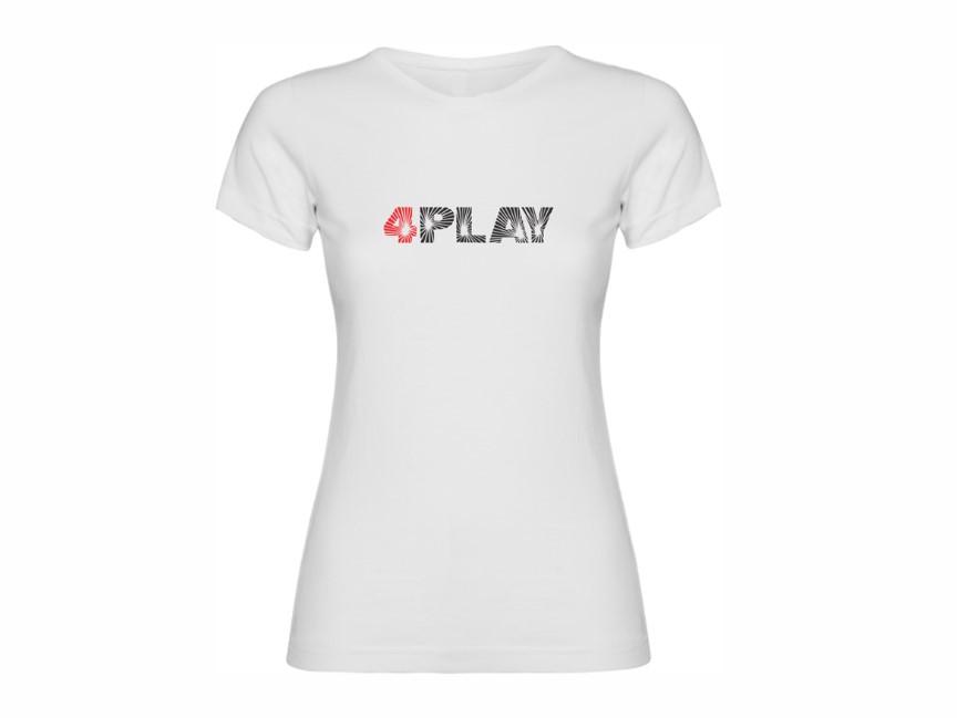 Kako izbrati žensko majico?