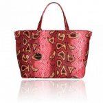 Trendovske torbice za ženske v spletni trgovini