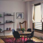 Stanovanje v Domžalah – dobra izbira za vse generacije