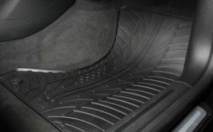 Tipski avto tepihi