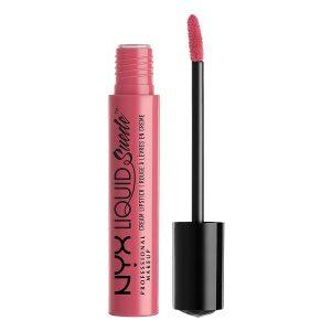 NYX  Makeup tekoča šminka