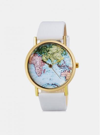 Prednosti klasičnih ročnih ur